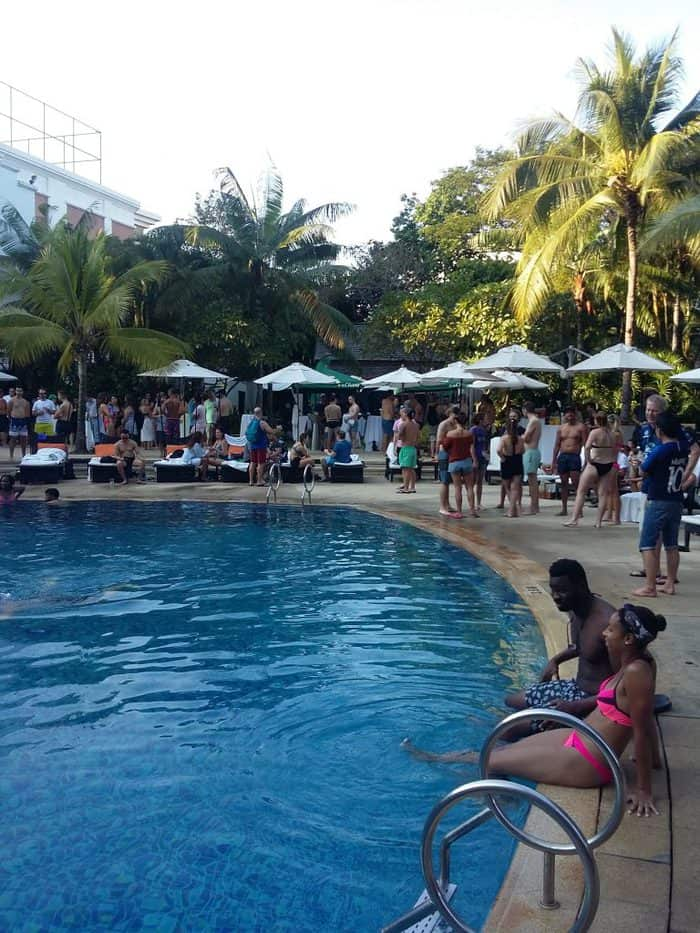 nomad-summit-review-chiang-mai-2019-shangri-la-pool-party