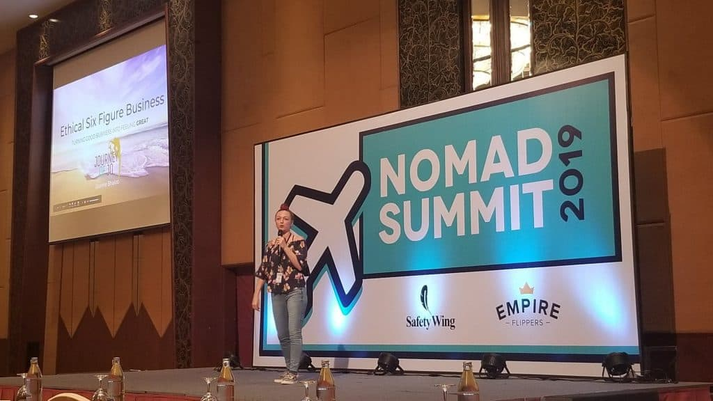 nomad-summit-ebay-dropshipping-speaker-presenter-journey-of-jo-joanne-bhaloo-Ethical-Six-Figure-Business