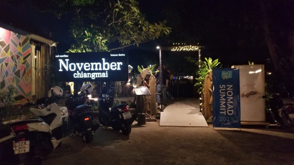 nomad-summit-chiang-mai-2019-after-party-at-november-bar