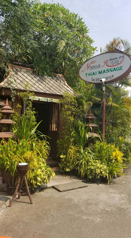 outside-of-nimman-house-thai-massage-across-from-warm-up-cafe