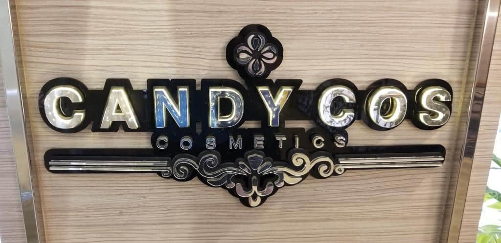 candy-cos-chiang-mai-spa-facial