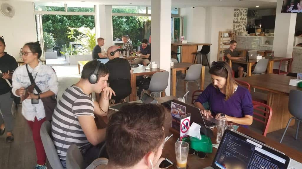Coworking-spaces-in-chiang-mai