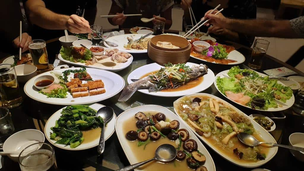 top-15-places-to-eat-at-in-chiang-mai