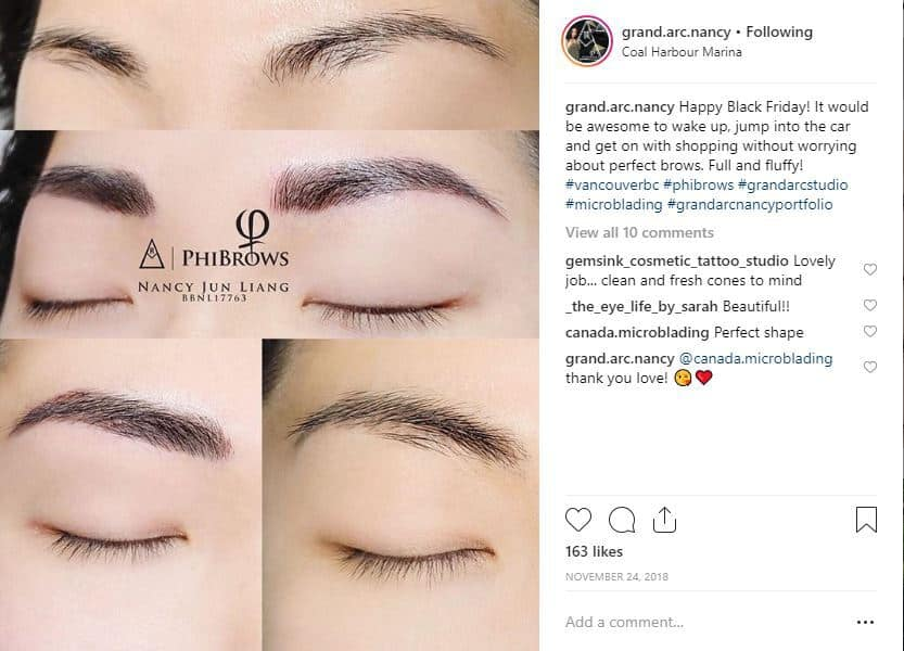 nancy-grand-arc-phibrows-vancouver-canada-bc-before-and-after