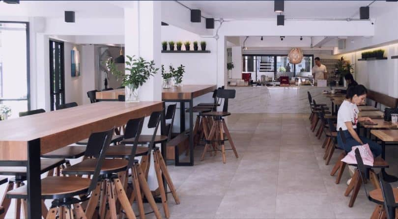 thesis-cafe-chiang-mai-nimman-coworking