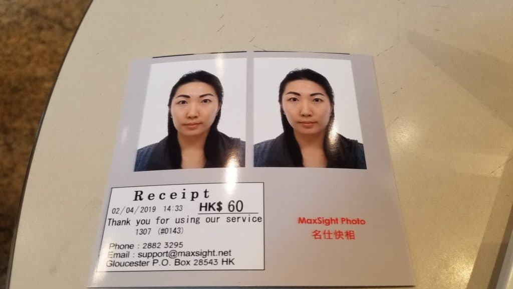 hk-Passport-photo-at-immigration-office